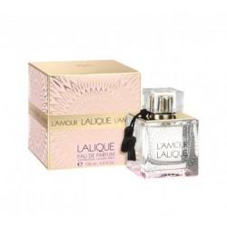 Lalique -L'amour - Вуди...
