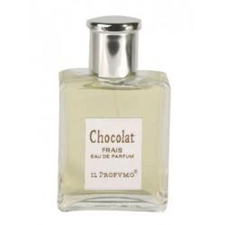 Il Profvmo - Chocolat Frais