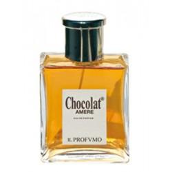 Il Profvmo - Chocolat Amére