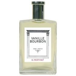Il Profvmo - Vanille Bourbon