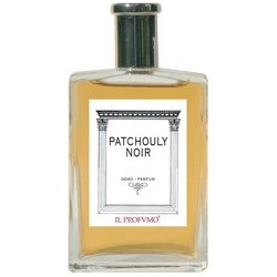 Patchouli Noir 100ml - Il...