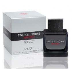 Encre Noire Sport 50ml