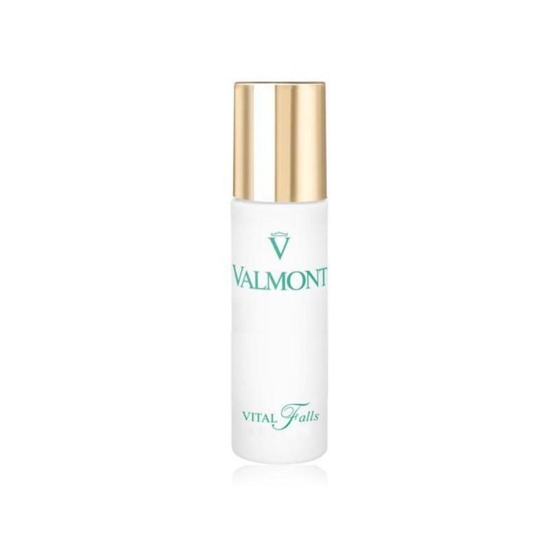 vital-falls-travel-size-75-ml-purity-ritual-valmont-tonico-suavizante-revitalizante