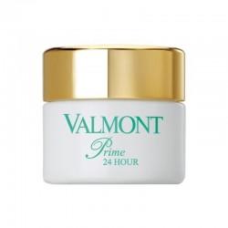 頭等24小時50毫升-能量儀式-瓦爾蒙特-細胞活膚霜。