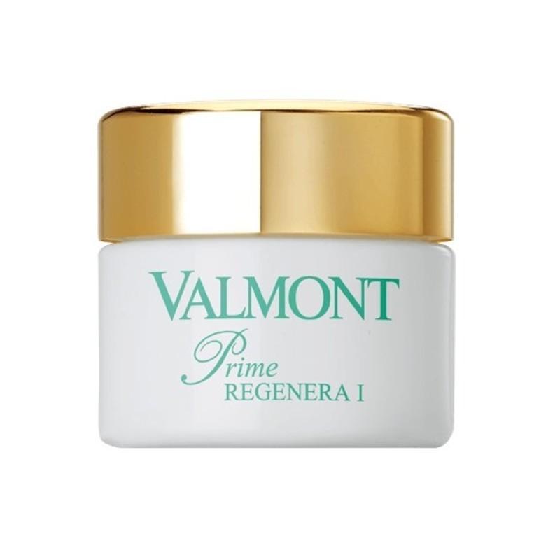 prime-regenera-I-50-ml-valmont-perfumeria-laura