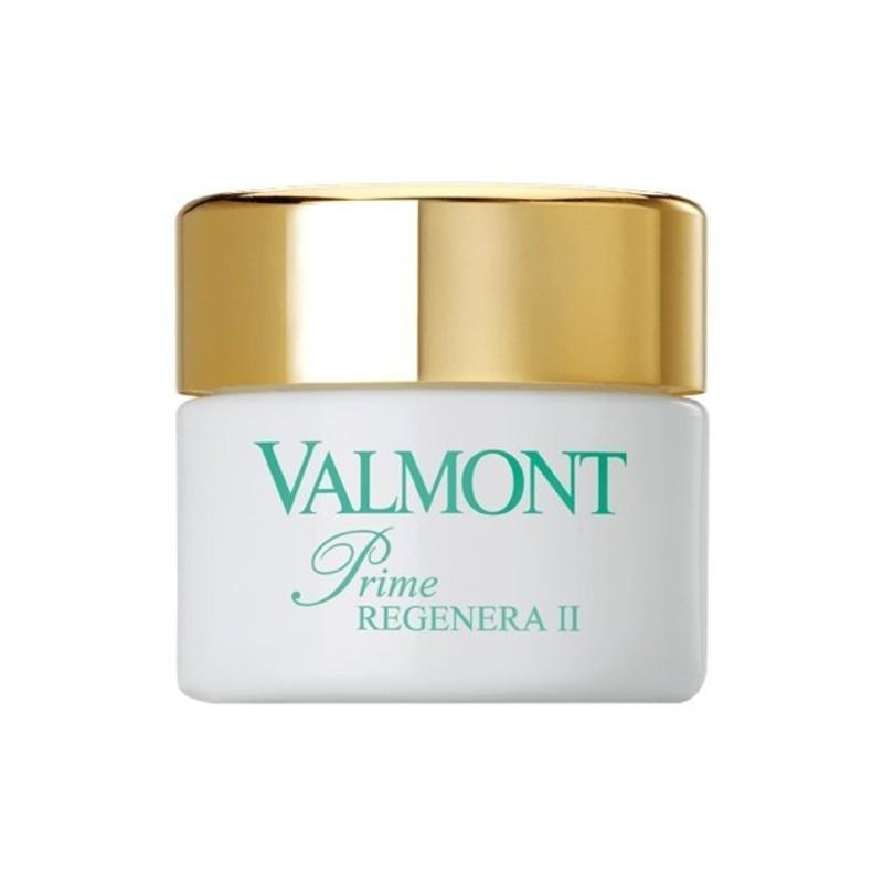 prime-regenera-II-50-ml-valmont-perfumeria-laura