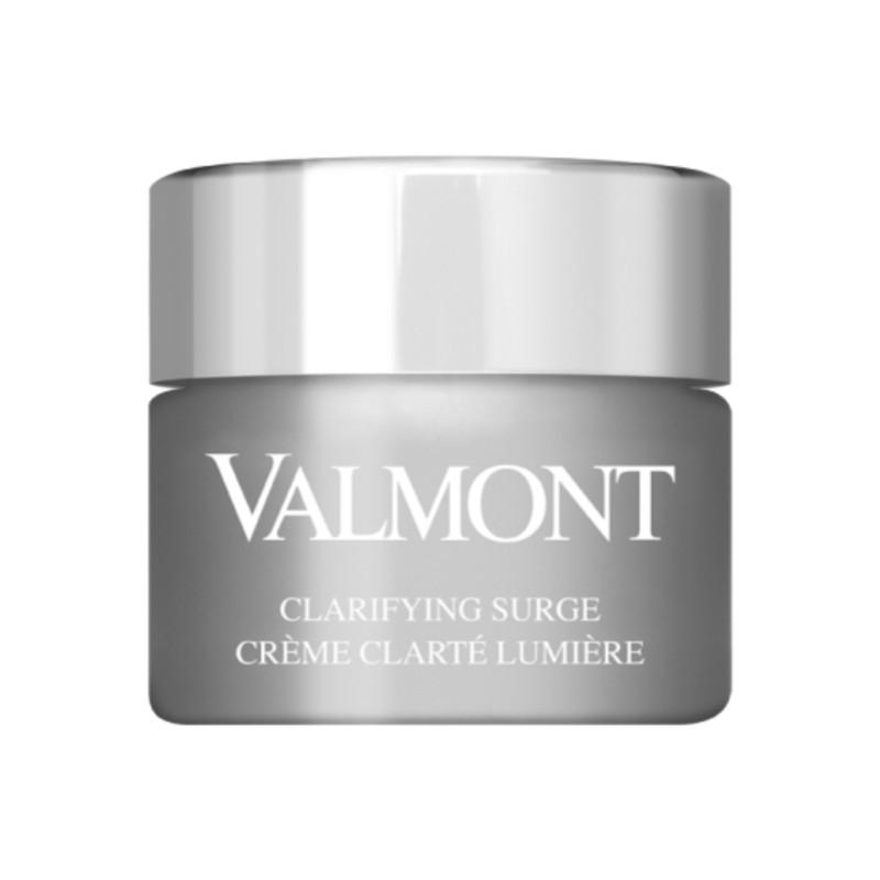 Clarifying-Surge-50-ml-valmont-crema -luminosidad