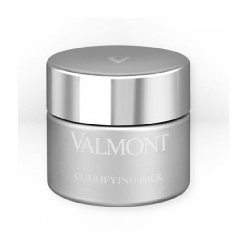 clarifying-pack-50-ml-valmont-mascarilla-luminosidad-absoluta