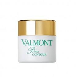Prime Contour 15 ml - Valmont