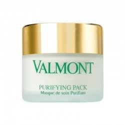 Purifying Pack 50 ml -...