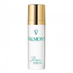 精華素30毫升-Valmont-敏感肌膚修復精華素。