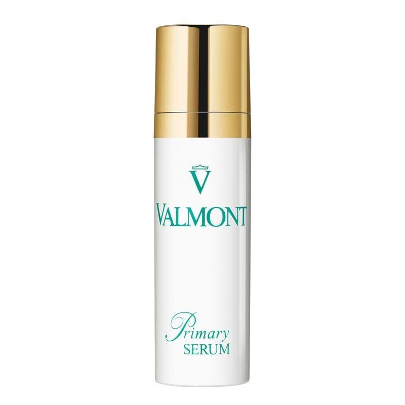 primary-serum-30-ml-serum-reparador-perfumeria-laura