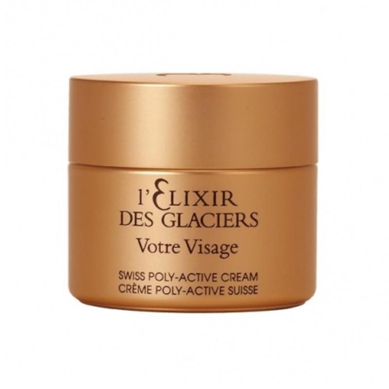 elixir-des-glaciers-votre-visage-50-ml-valmont-crema-alto-rendimiento-efecto-lifting-perfumeria-laura