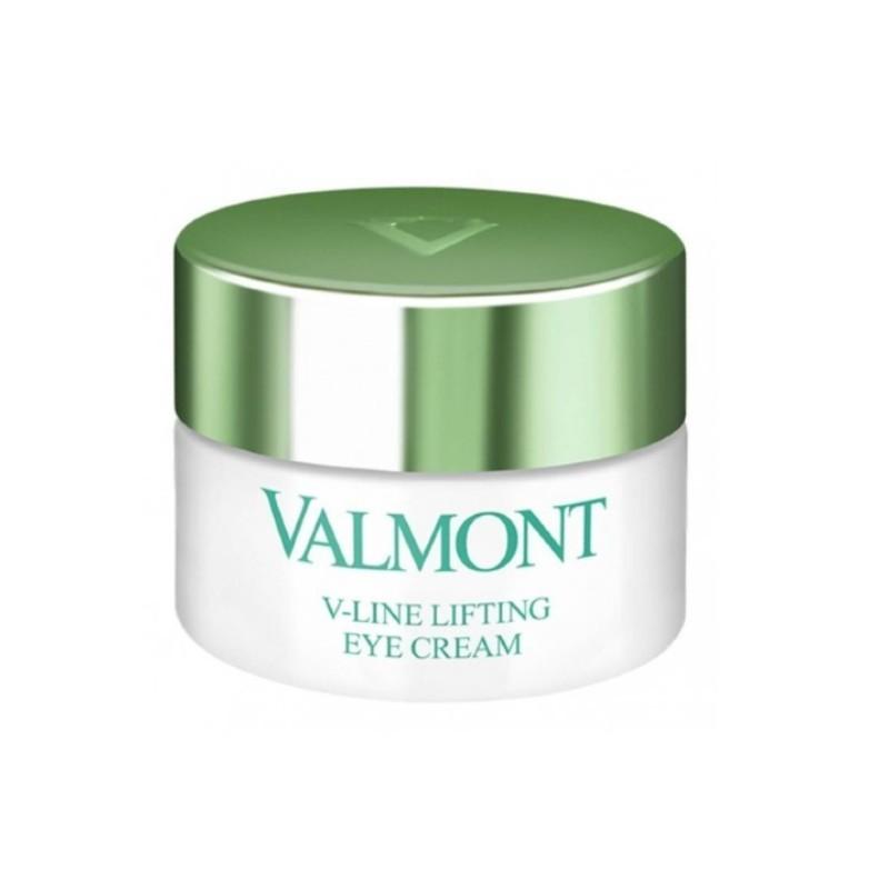 v-line-lifiting-eye-cream-15-ml-valmont-cream-alisante-contorno-ojos