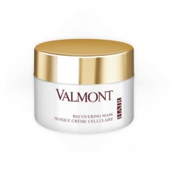 Recovering Mask 200 ml -...