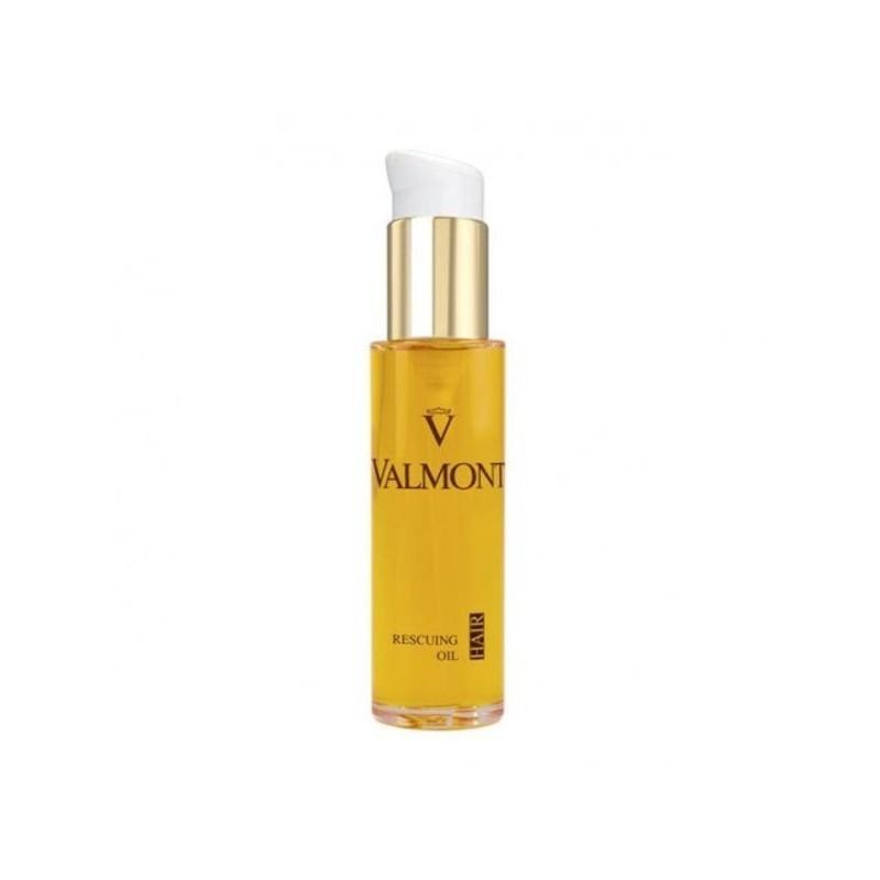 recuing-oil-60ml-valmont-aceite-restaurador-de-cabello