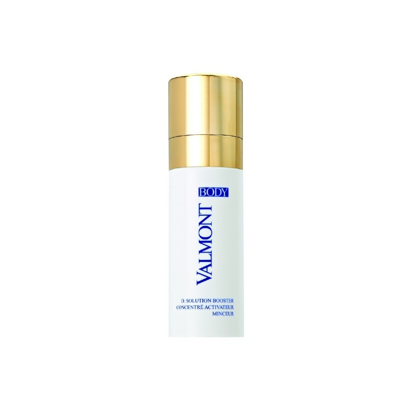 D-Solution-booster-100ml-valmont-serum-gel-reductor-anti-celulitis-adelgazante