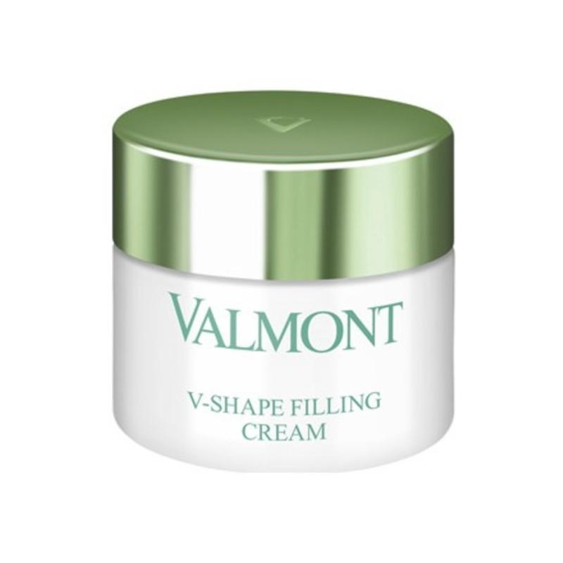 V-Shape-Filling-Cream