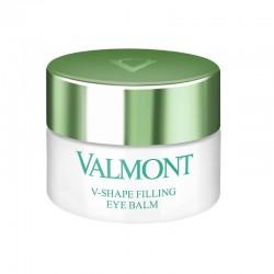 V - Shape Filling Eye Balm...