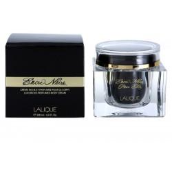 Lalique - Encre Noire pour...