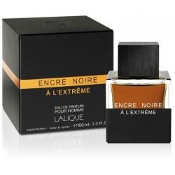 Lalique - Encre Noire a...