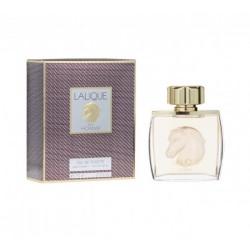 Lalique - Lalique pour...