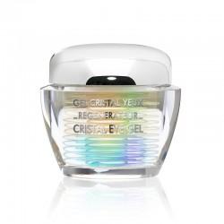 Ingrid Millet – P.Caviar Gel Cristal Yeux