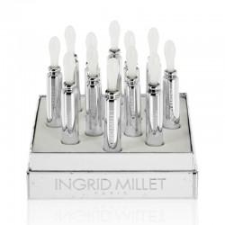 Ingrid Millet –...