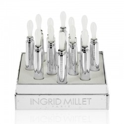 Ingrid Millet -...