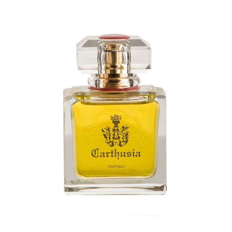 Carthusia - Ligea Perfume