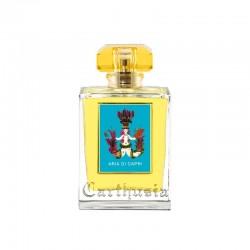 Carthusia - Aria di Capri Eau de Parfum