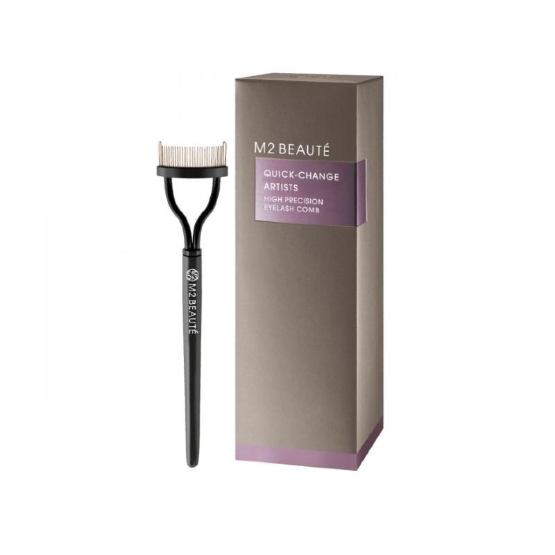 M2 Beauté - Eyelash Comb