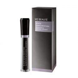 M2 Beauté - Black Nano...