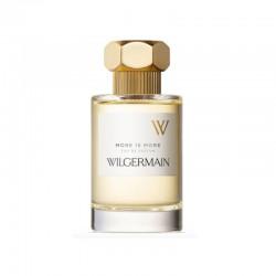 Wilgermain - More is More...