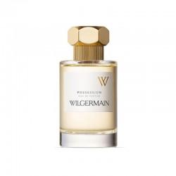Wilgermain - Possession Eau...