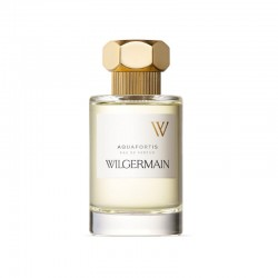 Wilgermain - Aquafortis Eau...