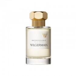 Wilgermain - Inconfesable...