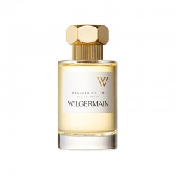 Wilgermain - Passion Victim...