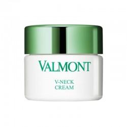 V-Neck Cream  50 ml -...