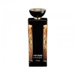 Lalique - Noir Premier La...