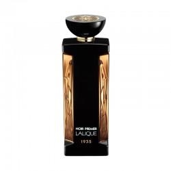 Lalique - Noir Premier Rose...