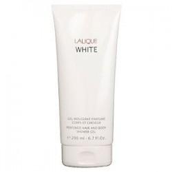 Lalique - Lalique White...