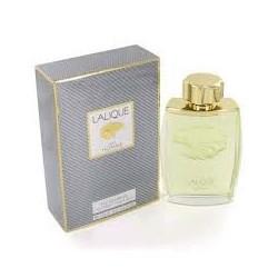 Lalique - Pour Homme Lion...