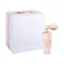 Lalique - Mon Premier...
