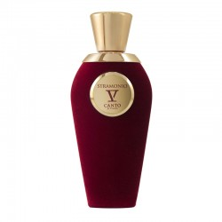 V Canto - Stramonio Extrait de Parfum 100 ml