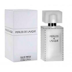 Perles de Lalique 50ml. Eau de Parfum