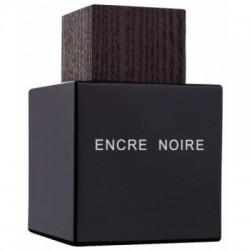 Lalique - Encre Noire Eau...