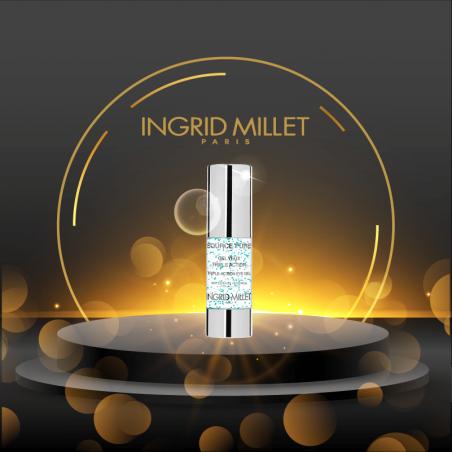 Ingrid Millet - Source Pure