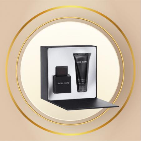 Niche Perfume Boxes - Author Perfumes