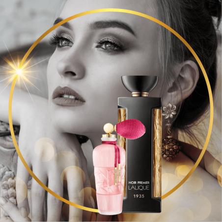 Lalique Exclusive Fragrances